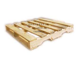 木托盘,垫仓板,木栈板,包装箱,熏蒸托盘,免熏蒸托