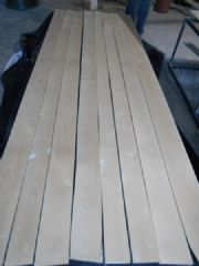 优质俄罗斯桦木板材