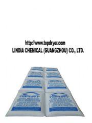 TOPDRY地毯式干燥剂 B2000