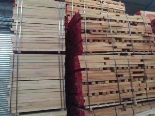 专业生产进口德国榉木木方条AB级