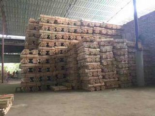 厂家热销高档德国榉木木方条