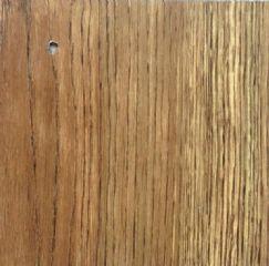 幼儿园瑜伽室舞蹈健身房PVC木纹地板胶