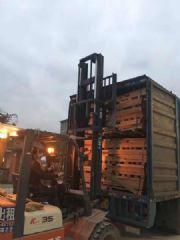 欧洲进口榉木木材DIY家具木材实木板材楼梯板材木块
