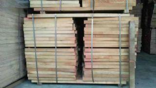 优质欧洲进口榉木毛边实木板材 榉木工艺品实木工艺品