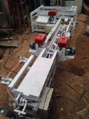 锯边机,自动锯边机,纵横锯边机,数控锯边机