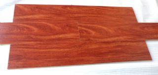 强化地板型号6101