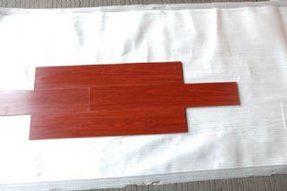 强化地板型号6108