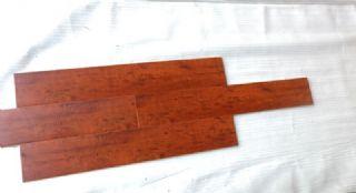 强化地板型号6115