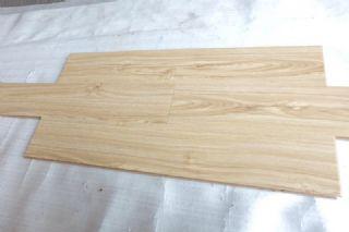 强化地板型号507