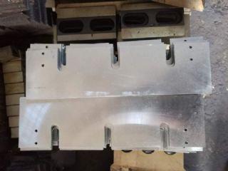 环式刨片机  BX4612  \T1400飞刀