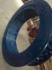 环式刨片机T1400/BX468刀环