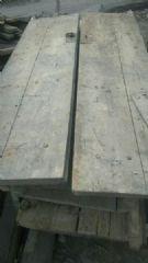 老料榆木,椿木门板