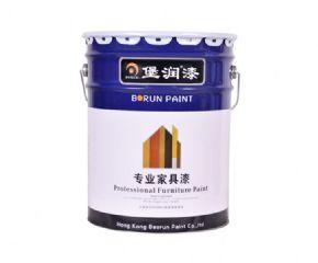 实木家具油漆