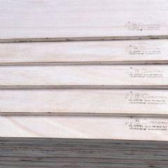 建一百15厘夹板优质胶合材
