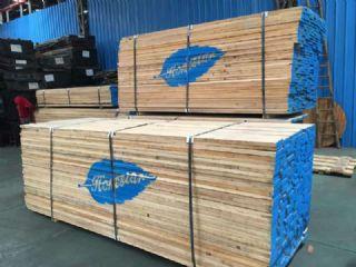 供应美国白橡板材货源充足