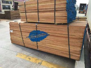 供应美国樱桃木板材货源充足