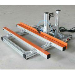 修边机木工机械修边齐头倒角一体机仿形修边机