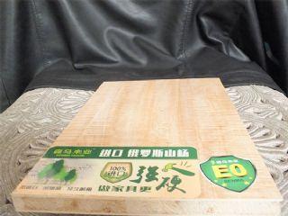 环保生态板