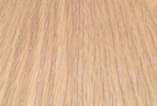 美甄板 护墙板 涂装木饰面 木皮板 柚木