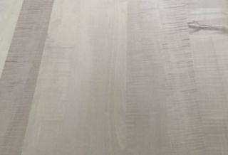 美甄板 护墙板 涂装木饰面 木皮板 枫木