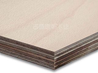 吉盛唐朝船用胶合板批发价格|耐酸碱腐蚀耐水多层板