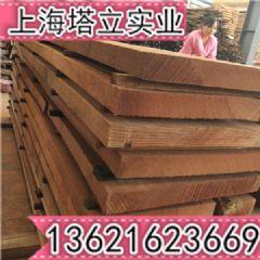 沙比利家具实木门板材