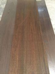 美甄板 护墙板 涂装木饰面 木皮板 梧桐木