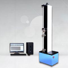 LDW单臂式电子万能试验机