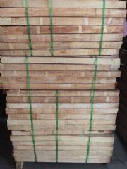 泰国橡胶木,牙象木,各种工艺品,家具进口材规格料