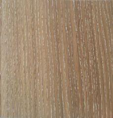 美甄板 护墙板 涂装木饰面 木皮板 填粉白橡