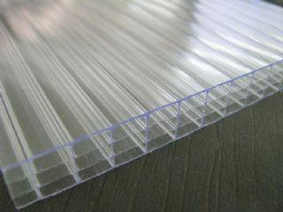 石家庄pc阳光板耐力板采光板