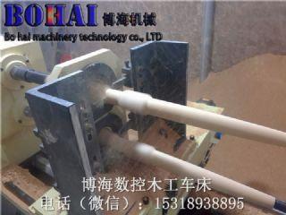 数控木工车床木楼梯机械木工机械设备
