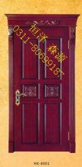 生态烤漆门、烤漆门、实木复合烤漆门