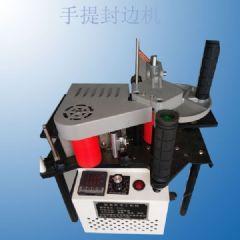 pvc压轮手动封边机木工异形小型封边机低噪声高质量