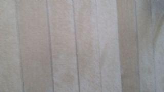 优质密度板