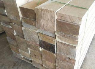 欧洲白橡板材