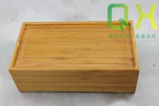 深圳竹板材