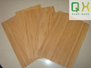 广东竹装饰板
