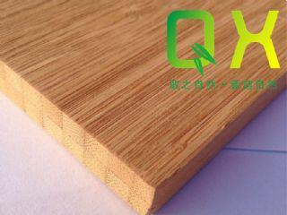竹板材 家居橱柜专用竹材