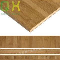 竹板桌面 桌面竹板 高强度竹板 抗变形竹板 浙江竹