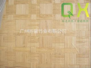 竹编制板 竹编织 高档装饰编制材料 纯手工 低碳环