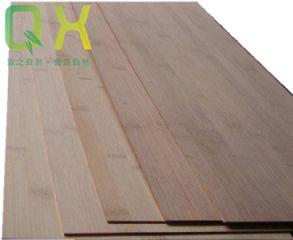 竹木制品 高品质竹板材 可按要求定做 华南优秀竹材