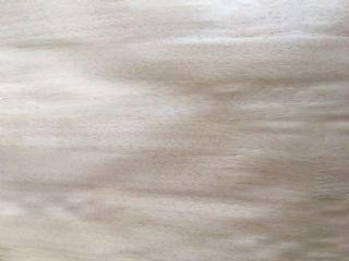 指接橡胶木皮