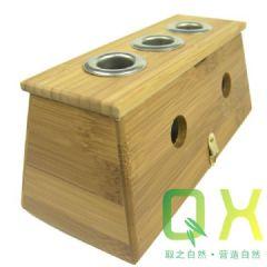 竹板 生产竹木制品专用竹板 高品质 零损耗 全竹板