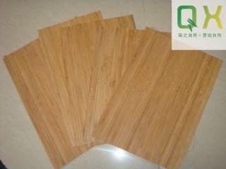 竹板 生产竹盒专用的板材 碳化平压5mm 10mm