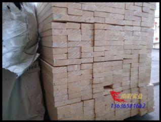 供应进口芬兰松 欧洲云杉板材,家具材床板扣板优选材