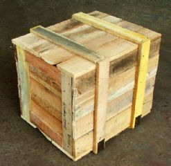 包装木箱定做