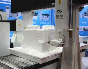 供应1325泡沫平面雕刻机