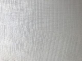 饰面板、?#39057;?#24037;程加长板、厚皮面板