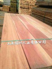 厂家直销马来西亚柳桉木,柳桉木供应商